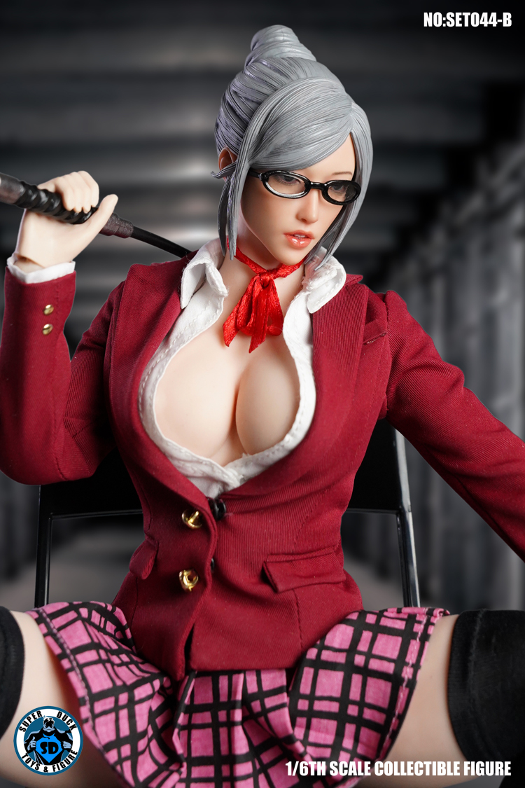 sd-officelady06