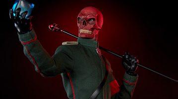ssc-red-skull00