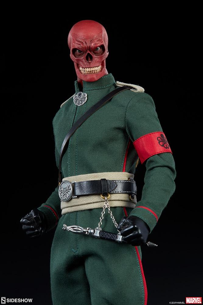 ssc-red-skull03