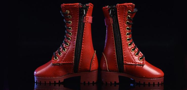 vs.boots00