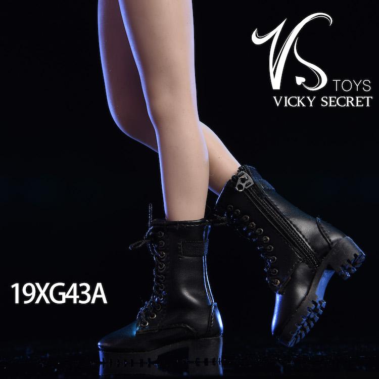 vs.boots01