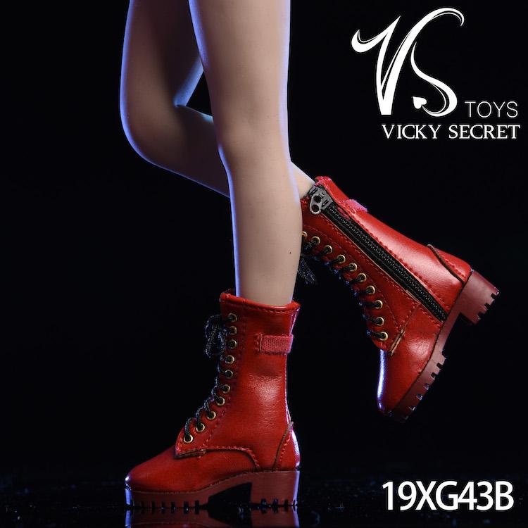 vs.boots02