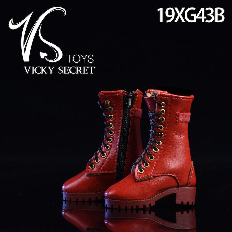 vs.boots03