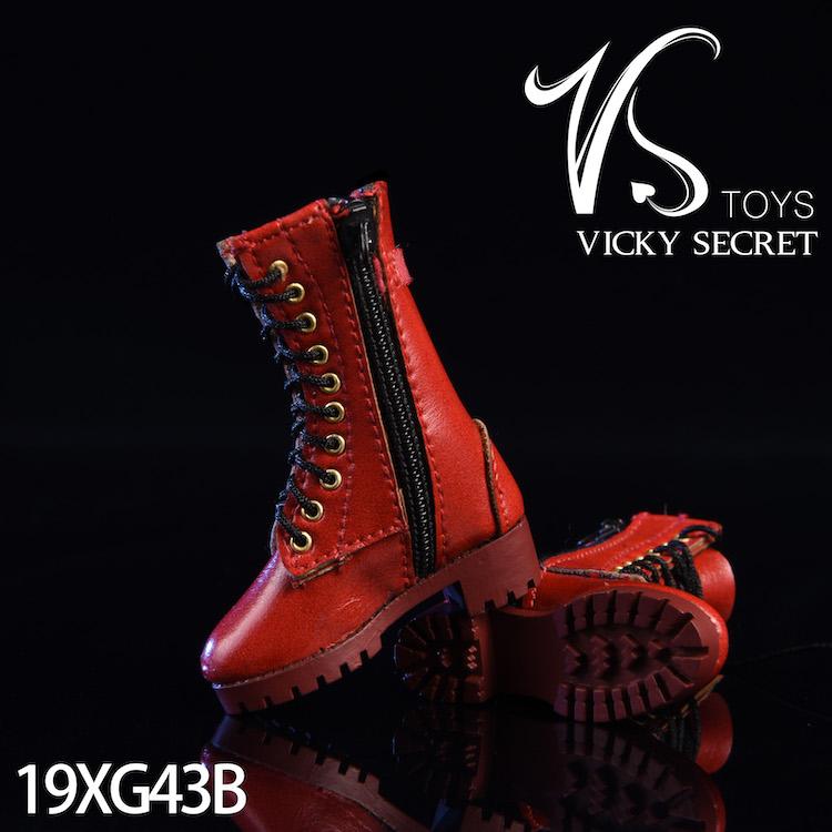 vs.boots04