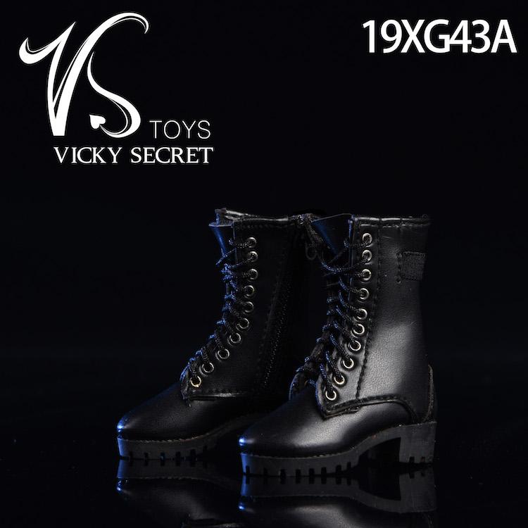 vs.boots06