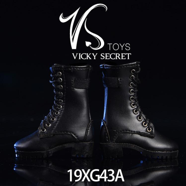 vs.boots07