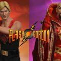 bcs-flash-gordon00
