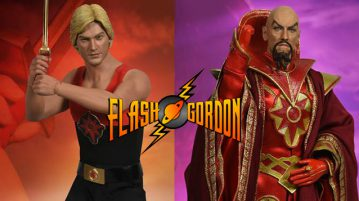 bcs-flash-gordon00