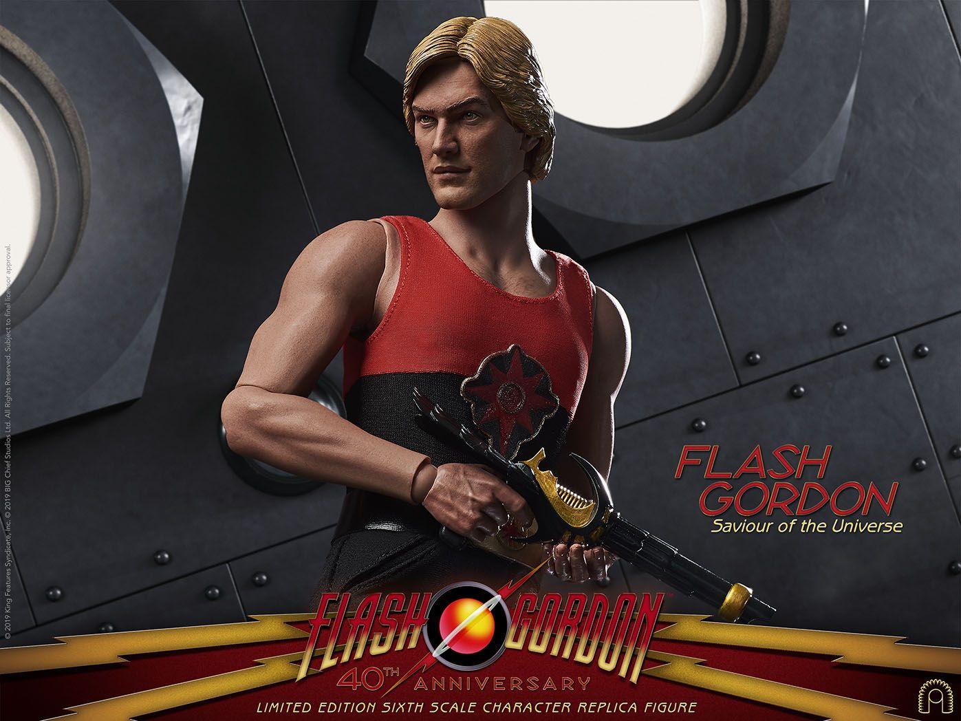 bcs-flashGordon014