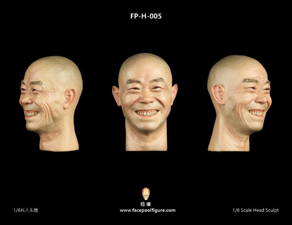 fpf-happyheads01