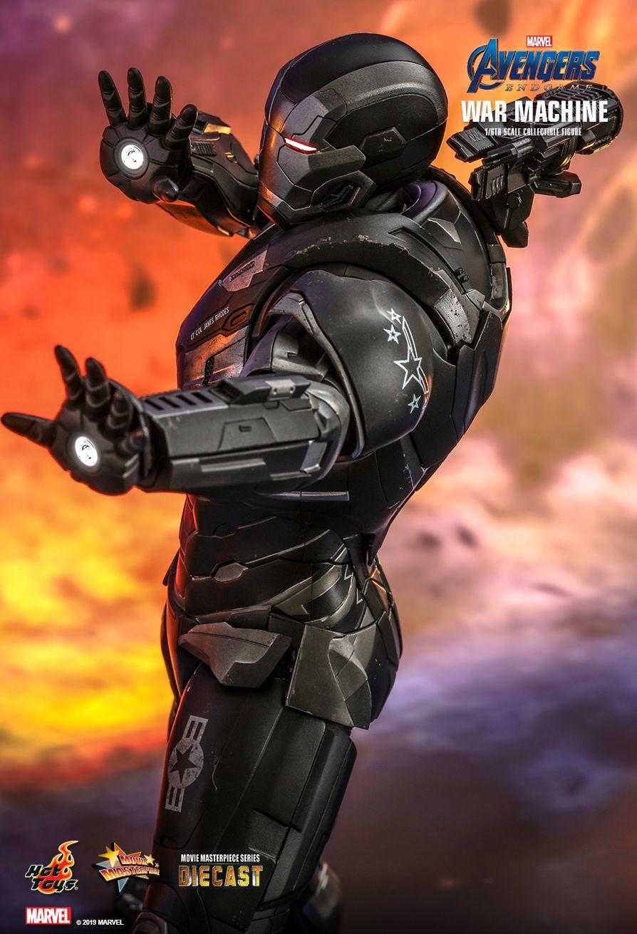 ht-war-machine04