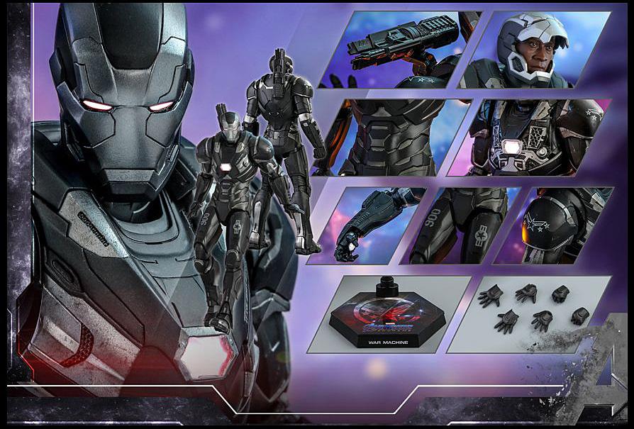 ht-war-machine06