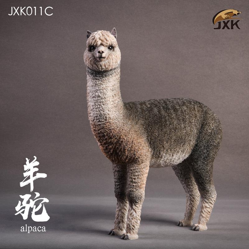 jxk-alpaca01