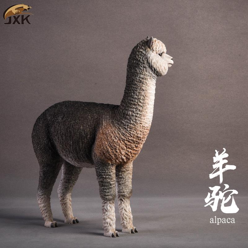 jxk-alpaca02