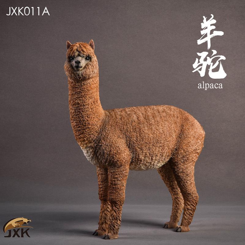 jxk-alpaca05