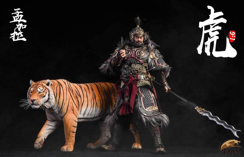 jxk-tiger05