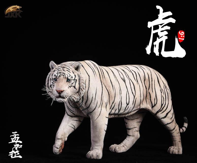 jxk-tiger06