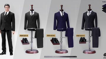 pop-suits00