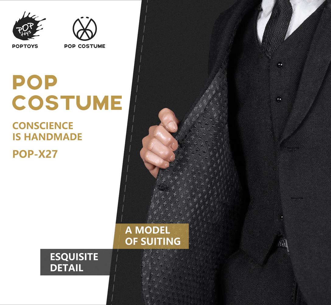 pop-suits01