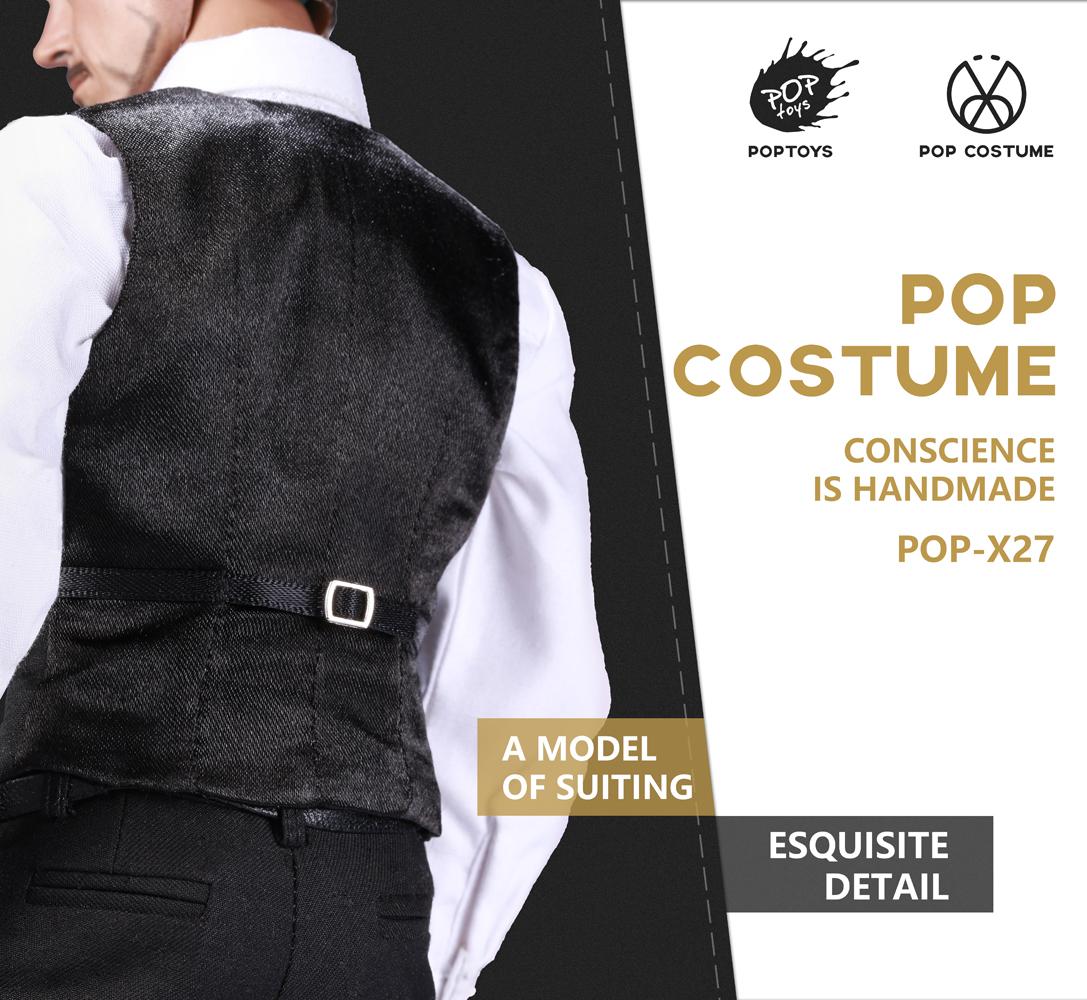 pop-suits03
