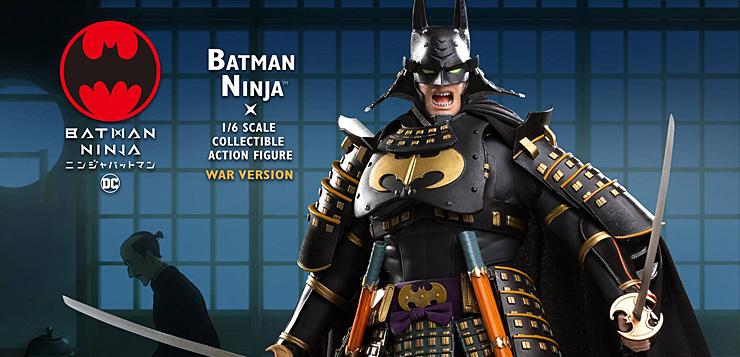 sa_batman-ninja00