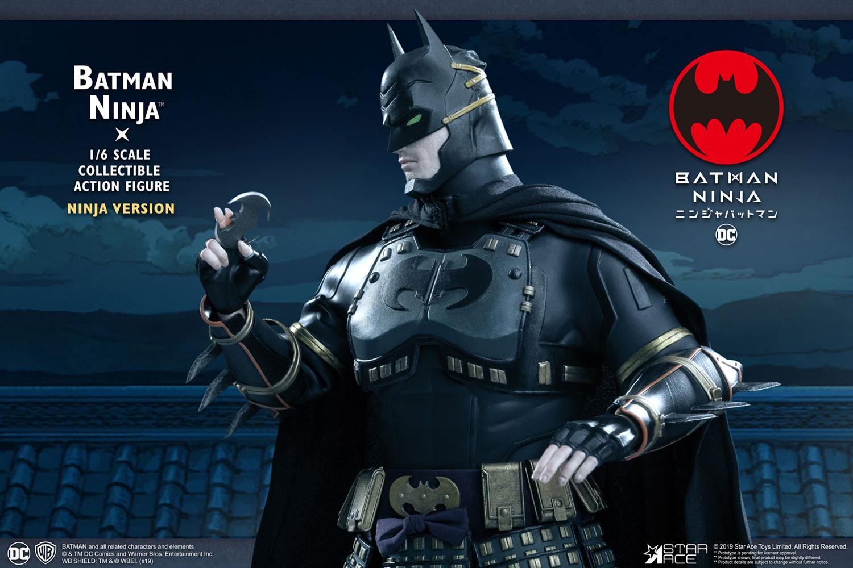sa_batman-ninja01