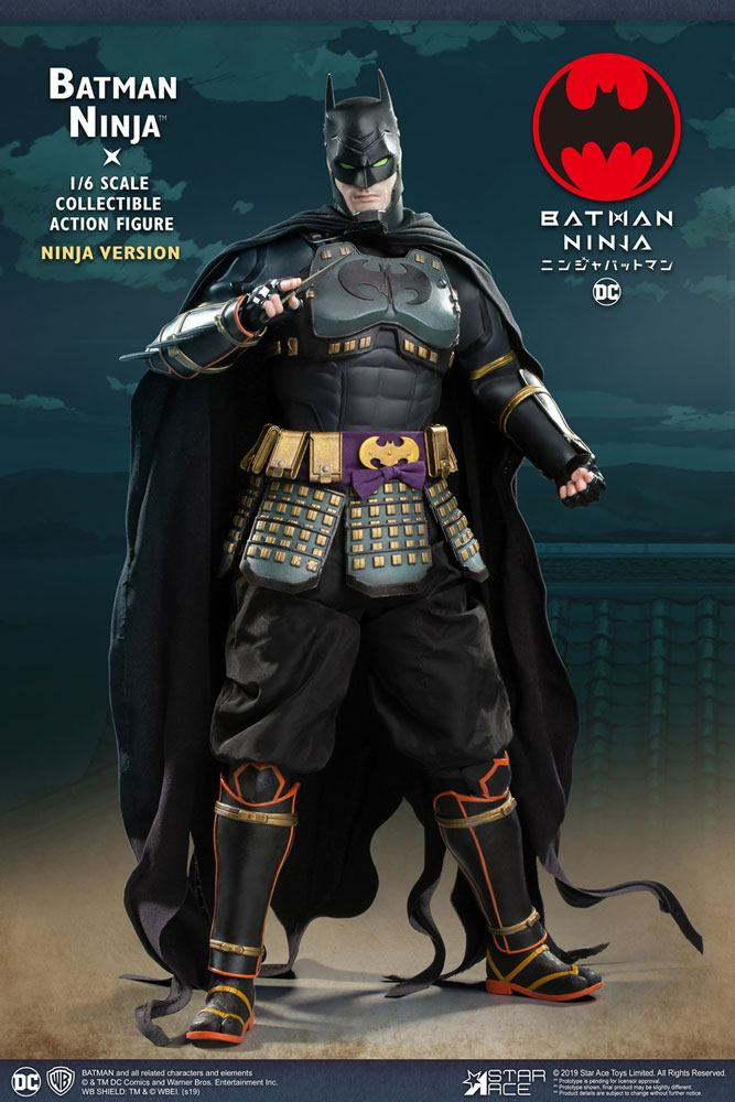 sa_batman-ninja03