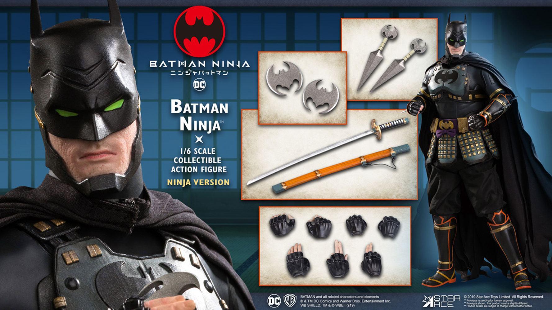 sa_batman-ninja04