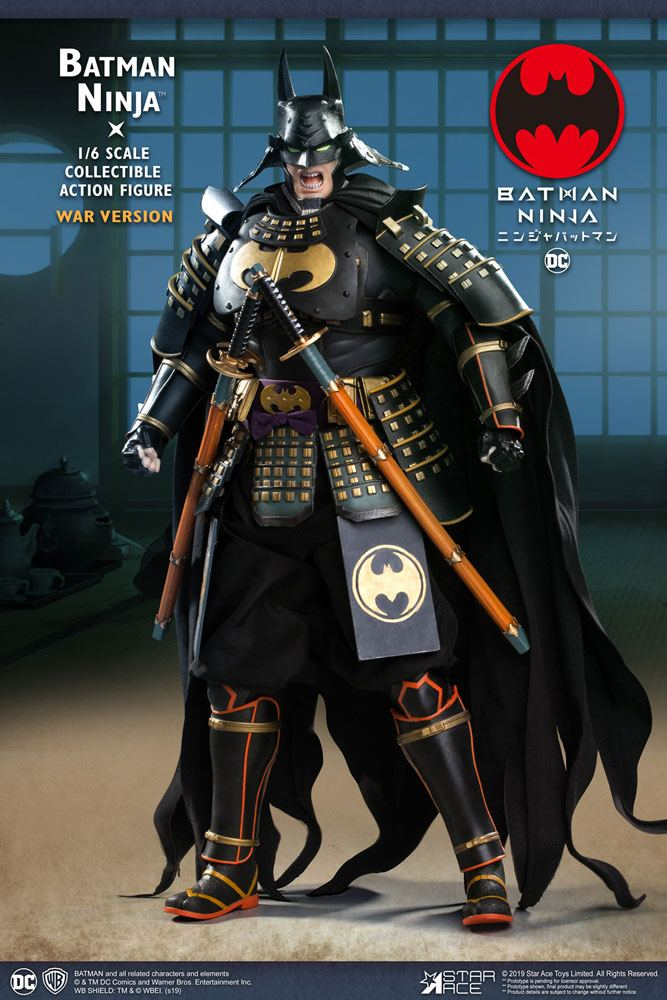 sa_batman-ninja05