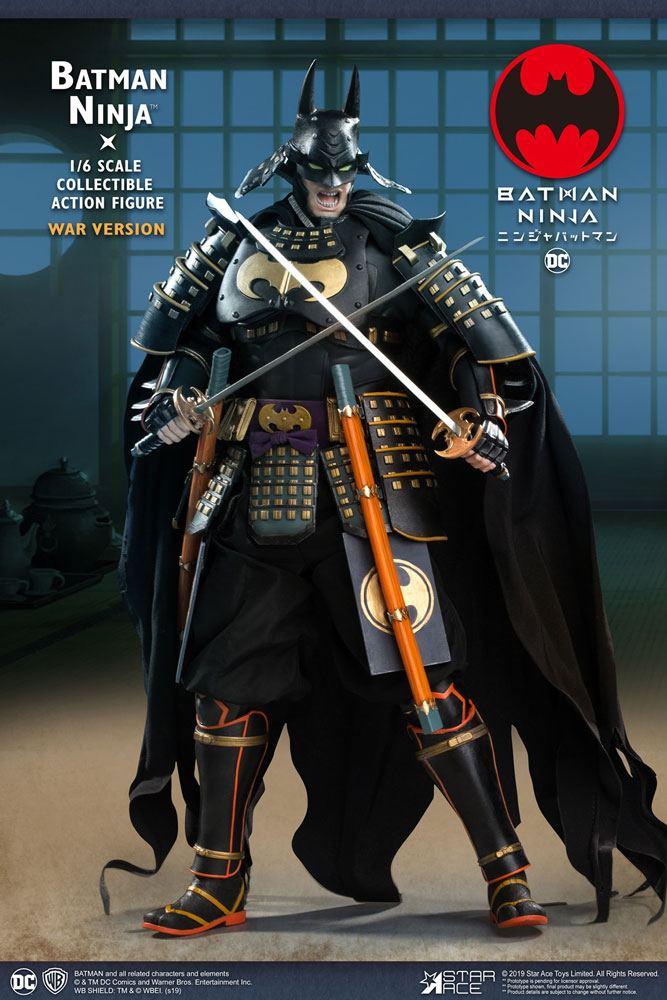 sa_batman-ninja06
