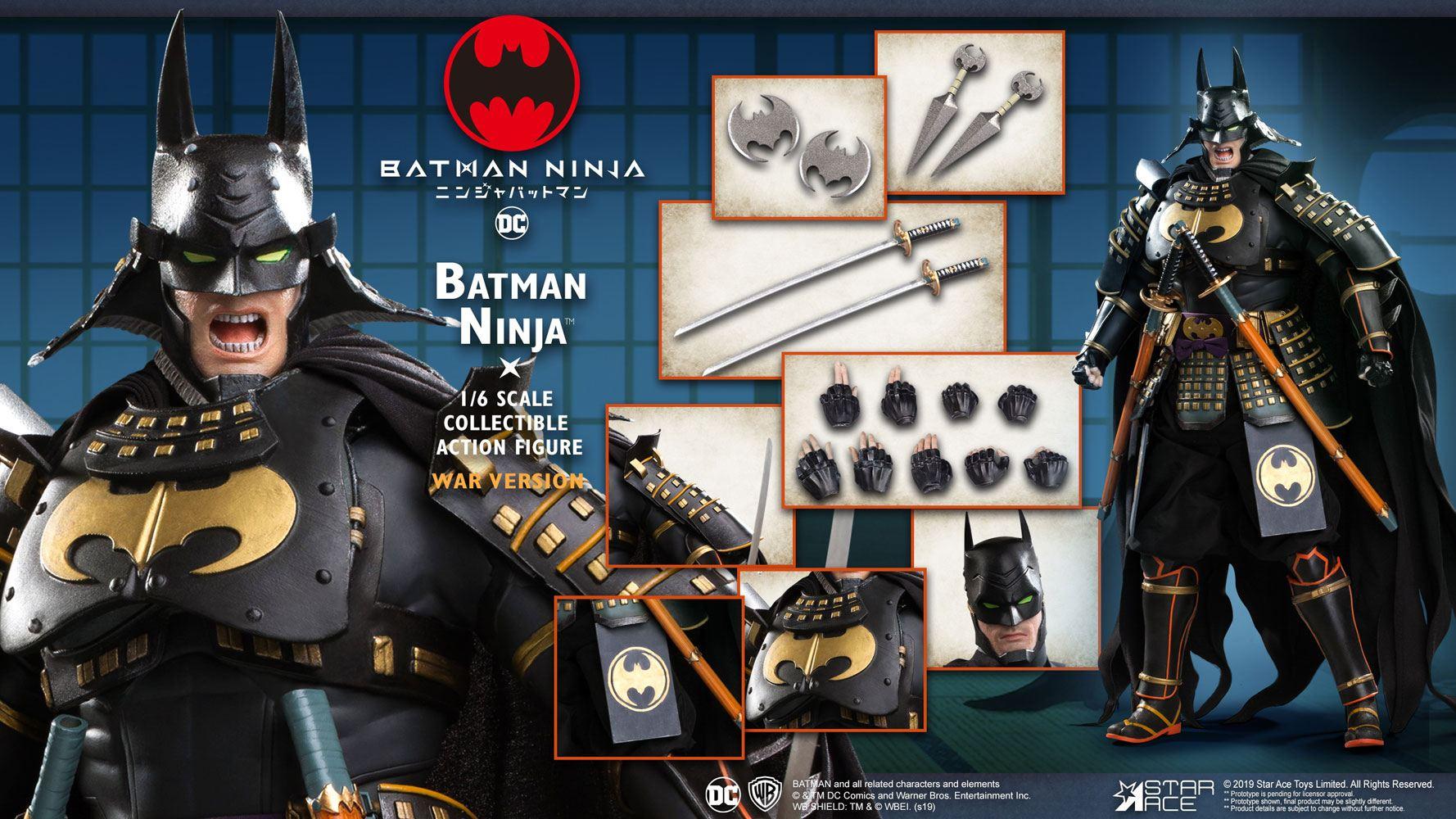 sa_batman-ninja07