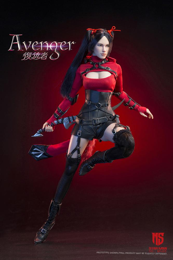 sm-avenger01
