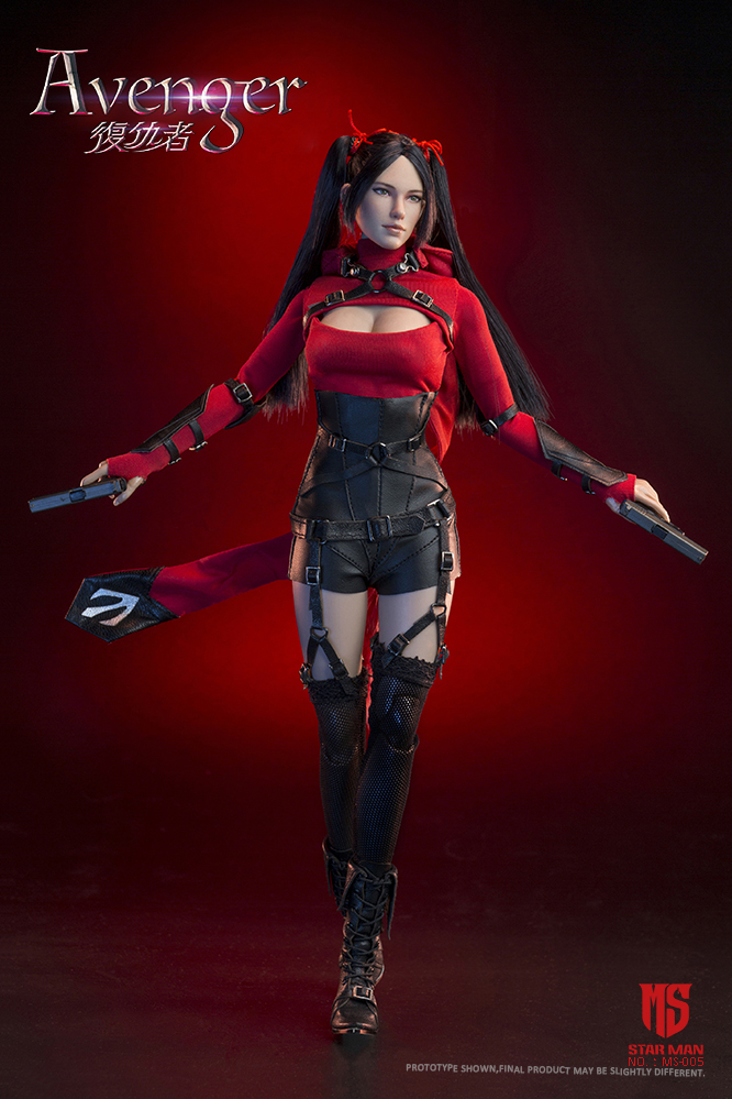 sm-avenger03