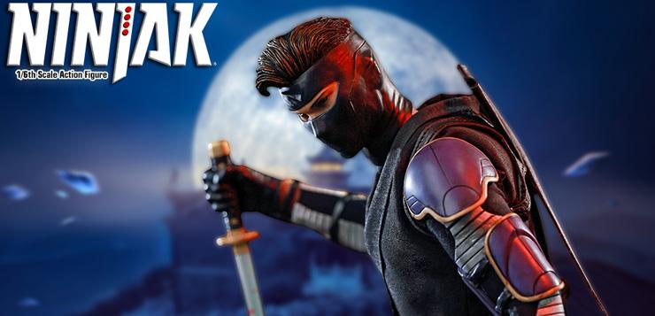 tbl-ninjak00