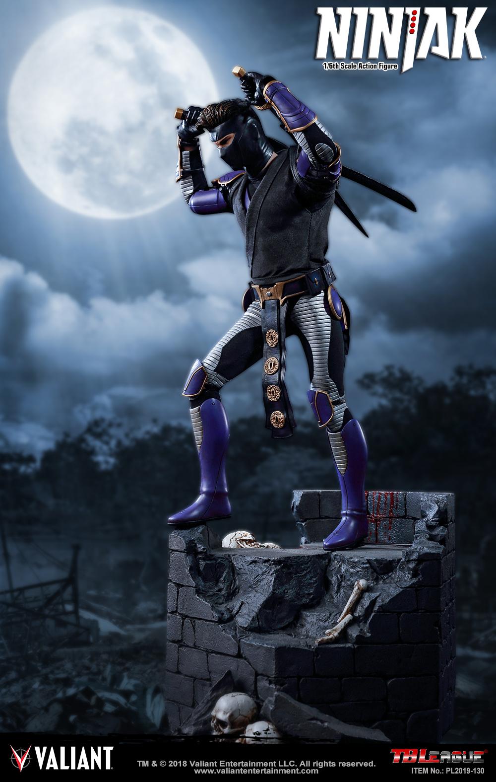 tbl-ninjak02
