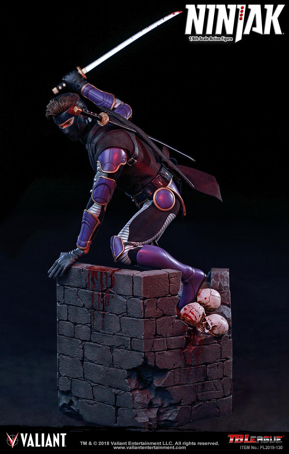 tbl-ninjak04