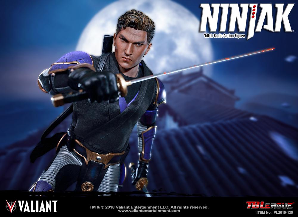 tbl-ninjak06