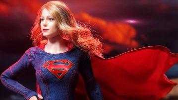 ws-supergirl00