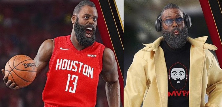DJ Custom-james-harden00