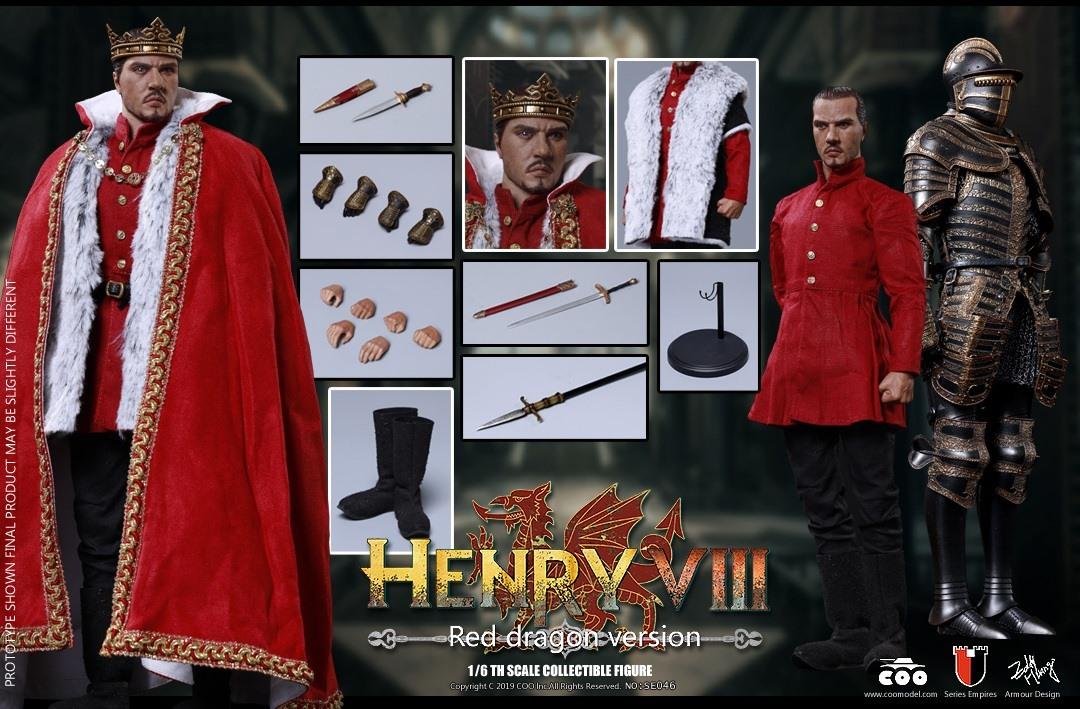 cooo-henryVIII02