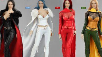 fg-cosplay00