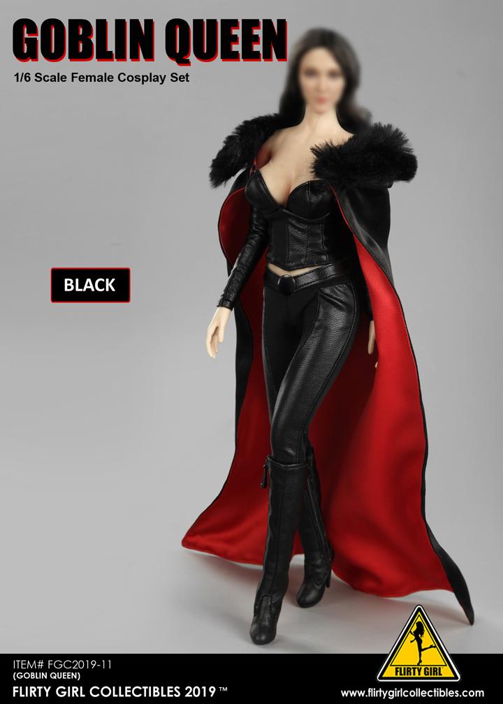 fg-cosplay01