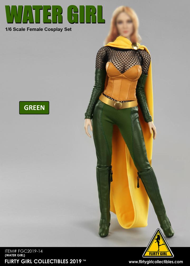 fg-cosplay07