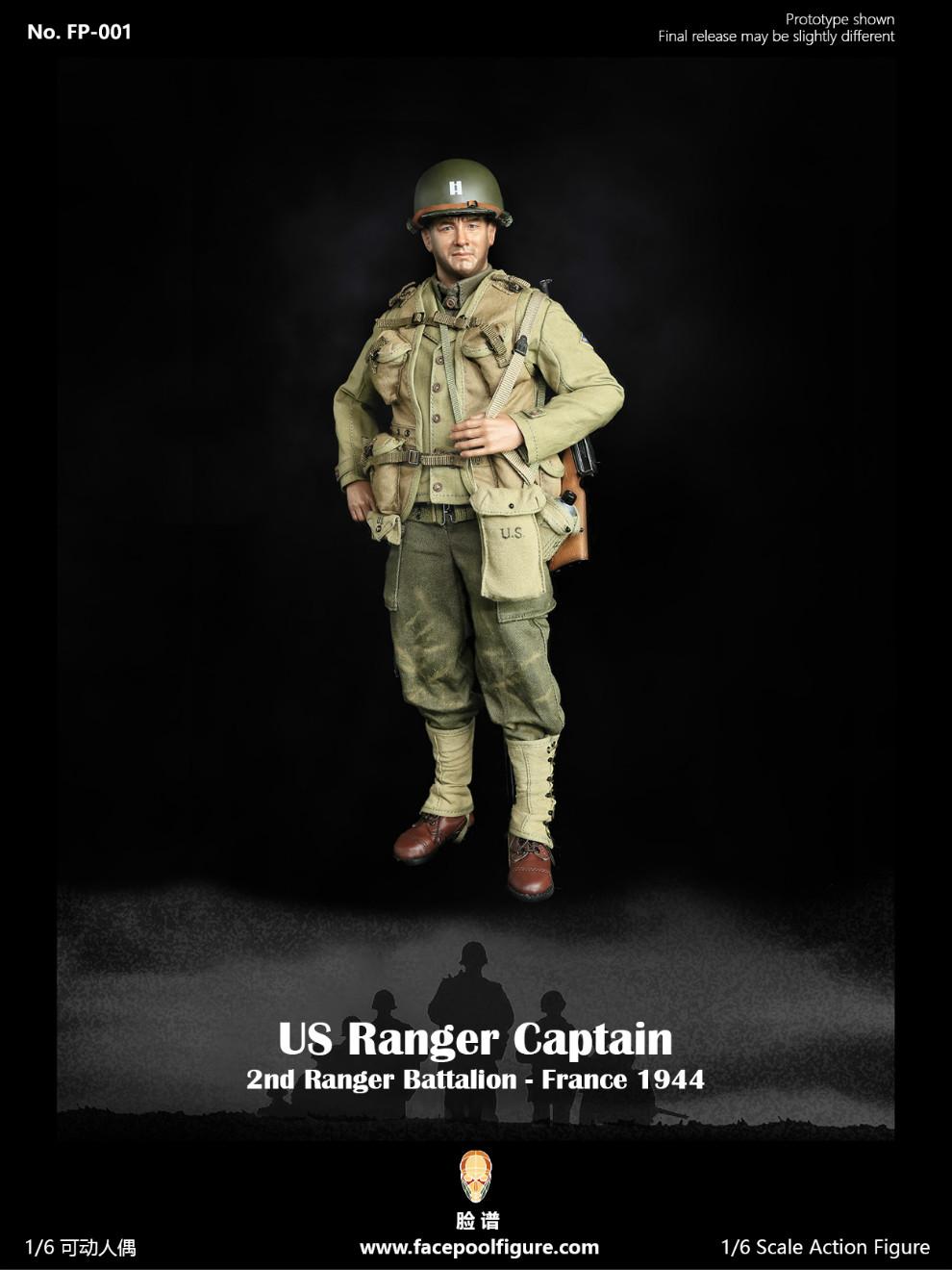 fpf-us-ranger01