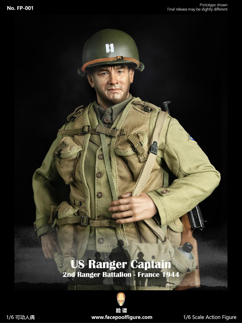 fpf-us-ranger02