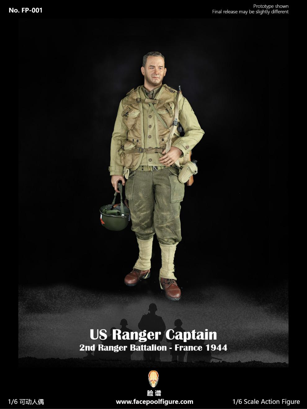 fpf-us-ranger03