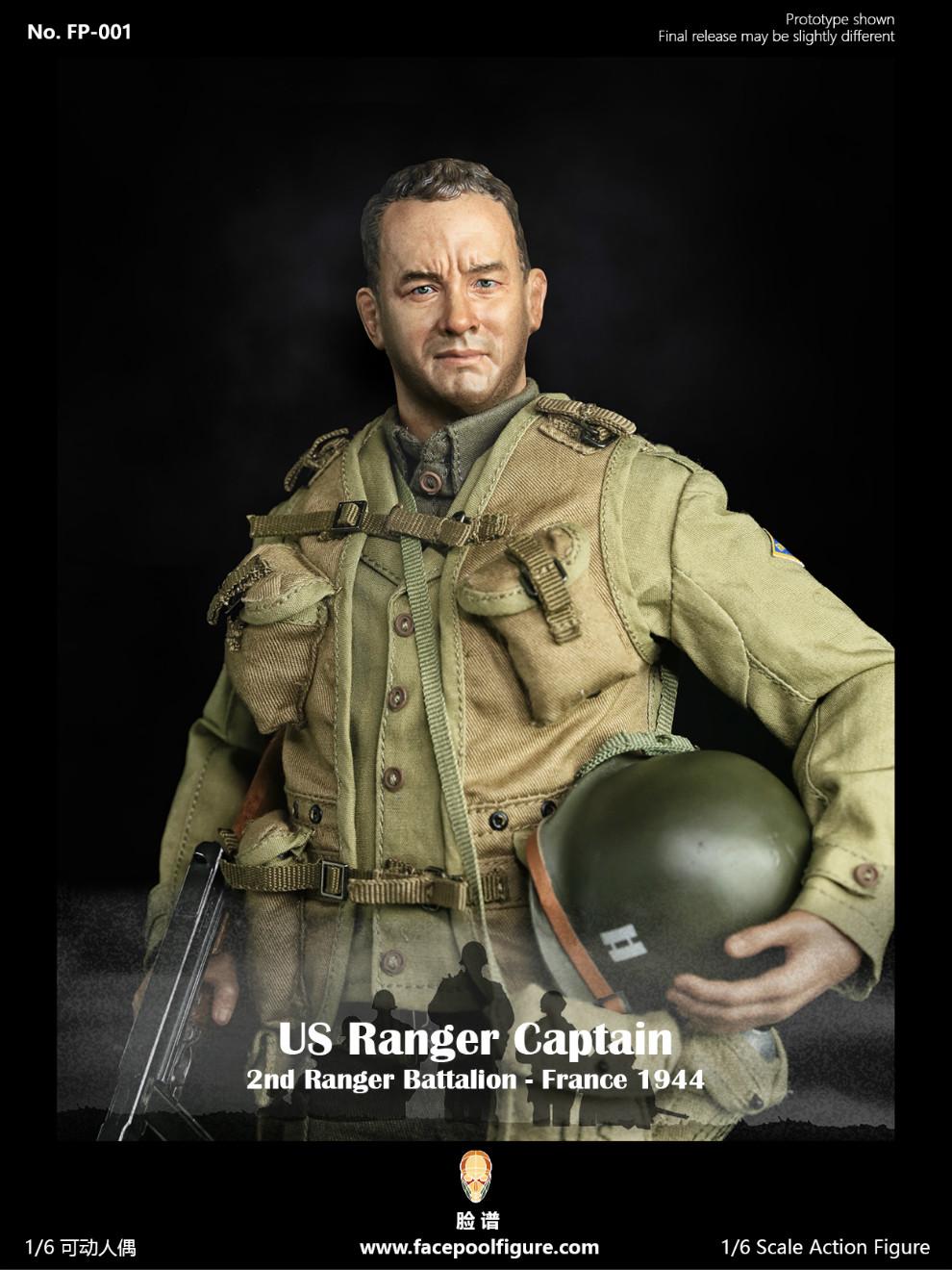 fpf-us-ranger04