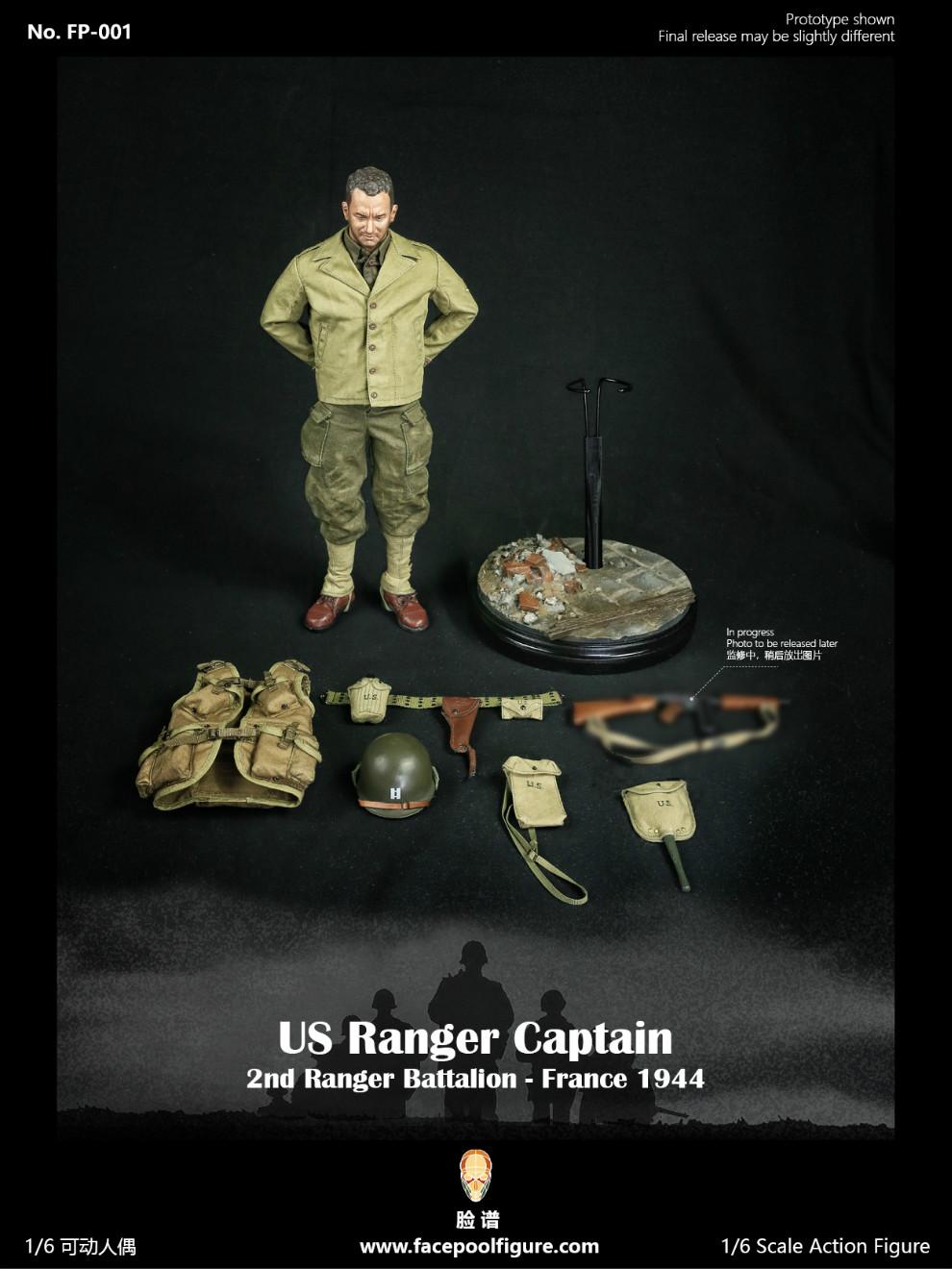 fpf-us-ranger05