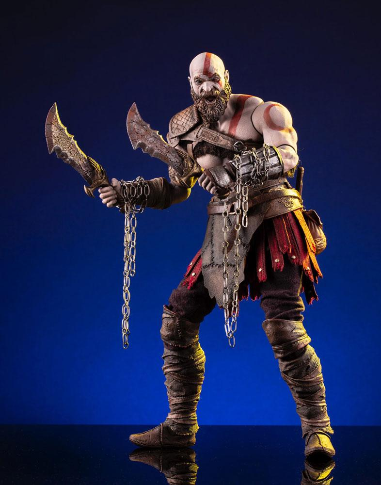 mon-kratos01