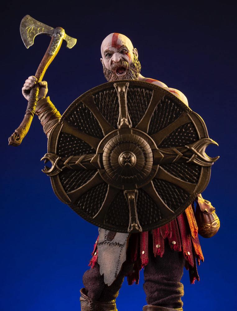 mon-kratos02